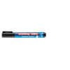 Popisovač na flipchart Edding 380, oblý hrot 1,5-3 mm, černý