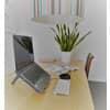 Heimarbeit Set Compact, Ergo2 Work Art. Nr. 190.046