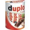 Schokolade DUPLO 182g FERRERO 830851 301020