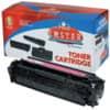 Toner Emstar kompatibel HP CC533A magenta