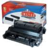 Toner Emstar kompatibel HP CC364A schwarz