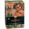 Kaffee Organico Fairtrade gemahlen 1kg