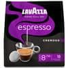 Kaffeepads intenso LAVAZZA 3177383
