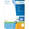 Universal-Etiketten Herma Premium A4 200 Blatt