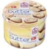 Kekse Butterkeks 1000 g DANISH 1902 008875