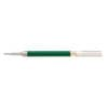 Gelmine Energel 0,35 grün PENTEL LR7-DX Liquid Gel