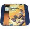 Konferenzgebäck 1kg CONCERTO CLASSICO 22034 008677
