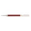 Gelmine Energel 0,35 rot PENTEL LR7-BX Liquid Gel