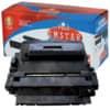 Toner Emstar kompatibel HP CE255X Marathon