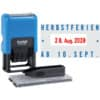 Datumstempelset Trodat Typo Printy 4750