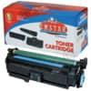 Toner Emstar kompatibel HP CE251A cyan