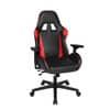 Drehstuhl Topstar Speed Gaming Chair II