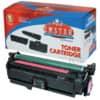 Toner Emstar kompatibel HP CE253A magenta