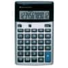 Taschenrechner TEXAS TI5018 SV