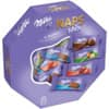 Schokolade 138g NAPS Mix MILKA 736660 681975