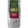 Kaffee Jacobs Crème Bankett Medium 1kg ganze Bohne