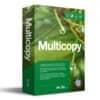 (SLEVA 36 %) Papír kopírovací A4 MultiCopy, 80 g, 500 listů