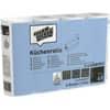 Küchenrolle ECO 2lag 26x23cm  871010
