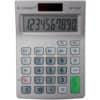 Tischrechner Q-Connect 10stellig KF11507