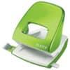 Locher NeXXt WOW grün LEITZ 5008-20-54