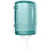Wischtuchspender Tork Reflex M3 Mini