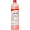Flüssigseife Synta 1 Liter 1300-01