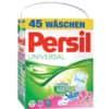 Waschpulver Normal Silan PERSIL 967000 45 Messb.
