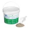 Bindemittel Easyabsorb im Kübel mit 1,5kg