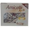 Waffelröllchen Amicelli Mini 180 Stück