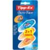 Korrekturroller Tipp-Ex Micro Tape 2+1