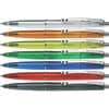 (SLEVA 30%) Tužka kuličková Schneider K20 ICY COLOURS, barevný assort