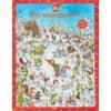 Adventkalender Pixi CARLSEN 104158
