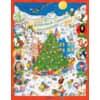 Adventkalender Pixi CARLSEN 104177