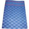 Handtuch Baumwolle 50x100cm 10 Stück