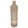 Händedesinfektionsmittel flüssig 1 Liter DONSAN 13474 1000ml