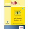 HP Garantieerweiterung PC EPACK 1YR OS NBD  1 year Next