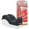 Tischabroller +8RL transp schwarz/weiß TESA 53916-00000-00 19mm x33m