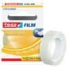 Doppelklebeband Tesa 57910 12mm/7,5lfm