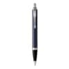 Kugelschreiber IM matt blau PARKER 1931668 C.C
