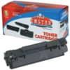 Toner Emstar kompatibel HP CE278A schwarz