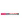 Boardmarker Neon Edding 725 2-5mm