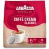 Kaffeepads classico LAVAZZA 3167244