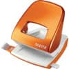 Locher metallic orange LEITZ 5008-20-44 NeXXt  m. AS