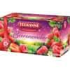 Früchtetee Teekanne Beerenzauber 20 Beutel