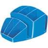 Schreibköcher 580G blau CEP 1005800351