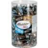 Schokolade Miniatures Mix 3kg MARS 13921 322768