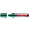 Permanentmarker Edding 390 4-12mm grün