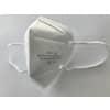 Atemschutzmaske FFP2 weiß