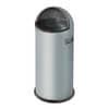 Großraum-Abfallbox Hailo Quick XL 48 Liter