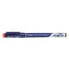 Fineliner Frixion 0,45 mm orange PILOT SW-FF-O 4170006